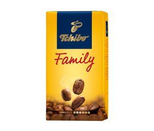 Tchibo Family